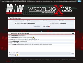 130750db2714cf0dcbb9ac01df82c895741e7cf3.jpg?uri=wrestlingxwar.forumcommunity
