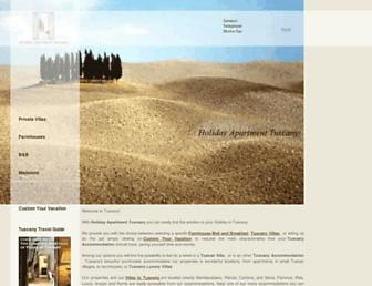 130780f189d9dff52af6a2744bb4a4af2ede5442.jpg?uri=holiday-apartment-tuscany