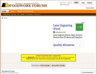 13096205cfcce8bacc19251202b89e928a62e3de.jpg?uri=woodworkforums