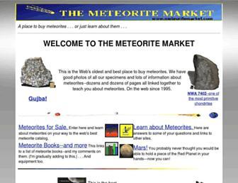 130a089960a7b6004c4ab6b4397776c5b004d468.jpg?uri=meteoritemarket