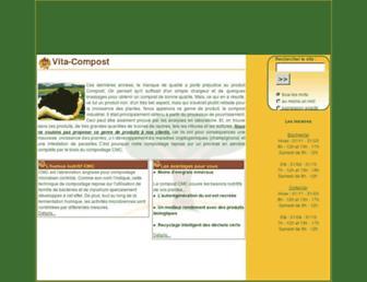 130ea35a91830be97bac29928c6ff2defaa8df62.jpg?uri=vita-compost