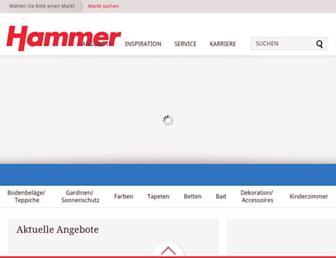 130ead22fce2984840049463fd97a66886723fd4.jpg?uri=hammer-heimtex