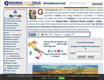 130f9e48464096c276904b5eaa963dd75186f0e1.jpg?uri=informagiovani-italia