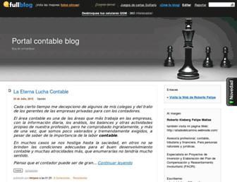 131015f43bc21b1f961319908b6c1cd9a051e328.jpg?uri=portalcontable.fullblog.com