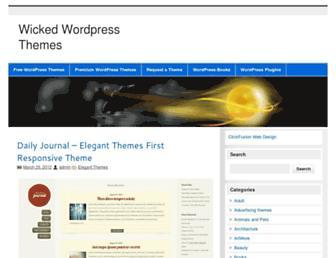 131120eefea519511c6d0874350ab61045ae0235.jpg?uri=wicked-wordpress-themes