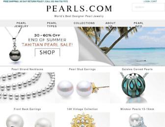 13124ddc5d0fe157adb9496e54abb722646e4267.jpg?uri=pearls