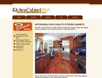 1318c185684210191eaa19d94a95080bcae1adb0.jpg?uri=kitchencabinetmart