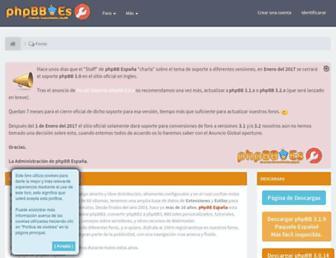 1319435766dc8851c160d77480238932fefc4be9.jpg?uri=phpbb-es