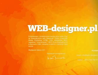 131d17ed263863f636a5e0d41aa8eaf0b253d24d.jpg?uri=web-designer