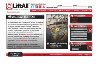 131d739b8df706ad8050f6d23635245a464ec3c7.jpg?uri=lift-all