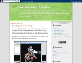131dc33955a3d7e64285c6cf5a9671700183fdcc.jpg?uri=saya-videoeditor.blogspot