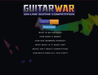 13266a0ad4f968b7546e4a9b25e1aa1ce4f662a8.jpg?uri=guitarwar