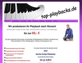 132788050ef65ca05c83dcb5a16256916bc6c437.jpg?uri=top-playbacks