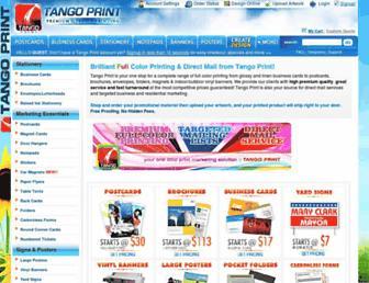 13282445f5658c243540045bec835b3fe336a1fd.jpg?uri=tangoprint