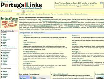 132c6e4c16409aee936ac44ac9a7ebe4a8447502.jpg?uri=portugal-links