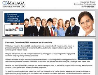 133287f1c555f32f5dedf8b12bee5de76a3c7254.jpg?uri=accountants-professional-liability-insurance