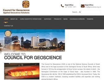 13336ba10e35cd5b1884dd06f9ab8fa634e66da0.jpg?uri=geoscience.org