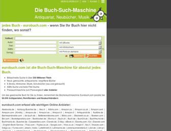 1338ddf6091d48ad3a74ddaed3c81961e62ccece.jpg?uri=eurobuch