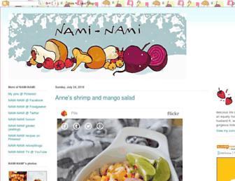 13546a7f6700473823bdaa752e7d674709f781e3.jpg?uri=nami-nami.blogspot