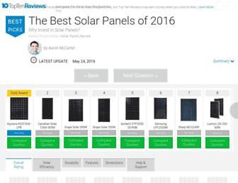 13578cf33d88add07dd484f33a01cb0beeb8eba6.jpg?uri=solar-panels-review.toptenreviews