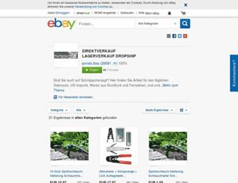 135cafbb7469e7ad11ba97f54e21c9f2c23d28ce.jpg?uri=drop-shipping-shop