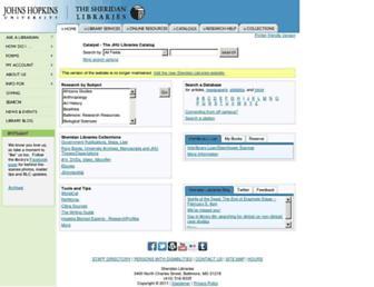 13654e53d61d67aeb0e3febb037d5ee395c98039.jpg?uri=old.library.jhu