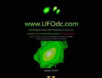 136ac7e5e8eaf58456e53c9fa7579417aab772db.jpg?uri=ufodc