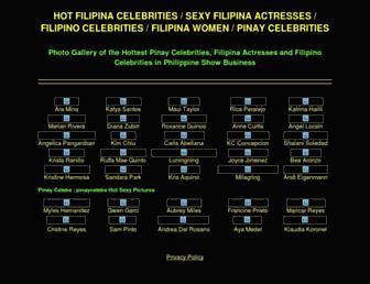 1371861305fd3b90a31edb10ccefe841a50c42c9.jpg?uri=filipina-celebrities