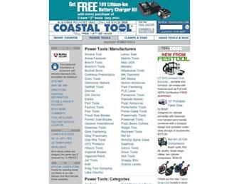 137c600b4581a3719ecc2108e3ef1485223921ff.jpg?uri=coastaltool