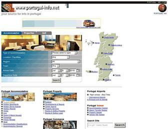 13812278dd64e16aee71d94fab62c5c5f4aac660.jpg?uri=portugal-info