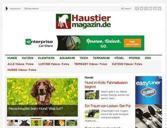 1382476a3a274fc0efb0c59010382010ec9dd862.jpg?uri=haustier-magazin