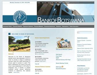 1385b315c8b91bcd6e470a85a5cb44eb7b460559.jpg?uri=bankofbotswana