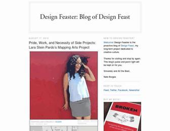 13904b9efaf9e37fc9c9a072c0f6107890412859.jpg?uri=designfeaster.blogspot
