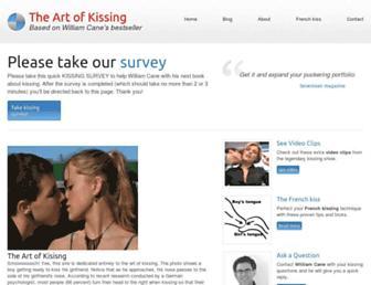 139203affacdc240cf8f1ab53fd06f630df2d915.jpg?uri=kissing