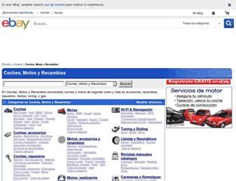139267528b15e3f0ec5207b3e2fbf6412d6e1d71.jpg?uri=coches-motos.ebay