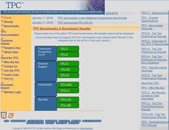 1393c1d74b4a7d752953be33d18163c55fc65345.jpg?uri=tpc
