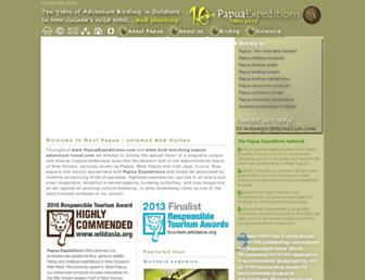 139a38683a8b4706b65ca97fc5d3e328b716f01e.jpg?uri=bird-watching-papua-adventure-travel