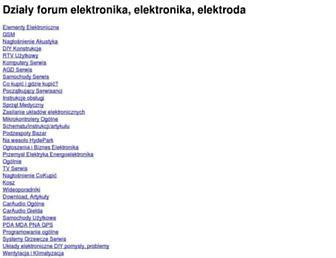 139c17027afb72b1f287c60146d12409f16c3efd.jpg?uri=elektroda