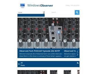 139ea51ccd25c62b0217ad50dee558b152876f13.jpg?uri=windowsobserver