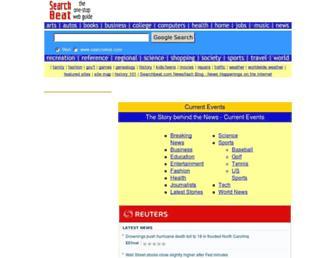 13a1eba6e3f6de2252d90afe595c656063f072ef.jpg?uri=search-beat