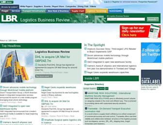 13a25054371bcb7804739fbf7588bab29681be40.jpg?uri=logistics-business-review