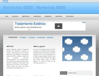 13a89a0c4800c783d12bca94a8e78da51cea2c45.jpg?uri=servicios0800.com