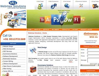13a917e3d8663cb07a653e3cc8c119dc7e3a8dc1.jpg?uri=webmaxsolutions