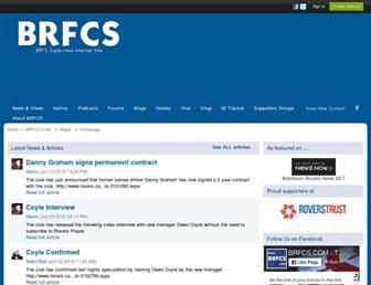 brfcs.com screenshot