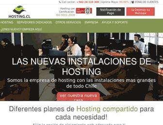 13aa8b64093825b4c2dd21ac922635d140d0b5b3.jpg?uri=hosting