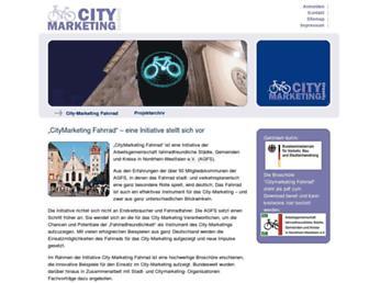 13b0cdf1382e98d458fe5f0deb3401af93c6fa29.jpg?uri=city-marketing-fahrrad