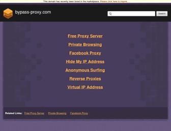 13b6fe3f4eee19c97ebfb3489a6683279265c2dd.jpg?uri=bypass-proxy