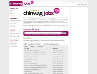 13bb3b723572edb9c10dce3fdc551f3d0c18287b.jpg?uri=jobs.chinwag
