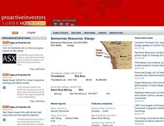 13bd9fc14223063be61779640a18771075103a60.jpg?uri=proactiveinvestors.com
