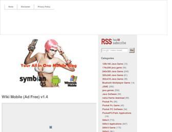 13bfc76a48f5d0870ecbd58a4338d01e32d11612.jpg?uri=dibosmobile.blogspot